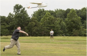 Man Throwing Drone into the Air2 (Small)